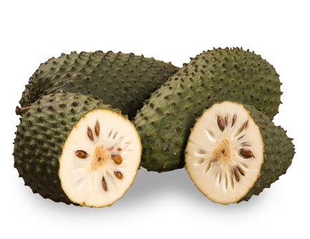 soursop-frozen-USA