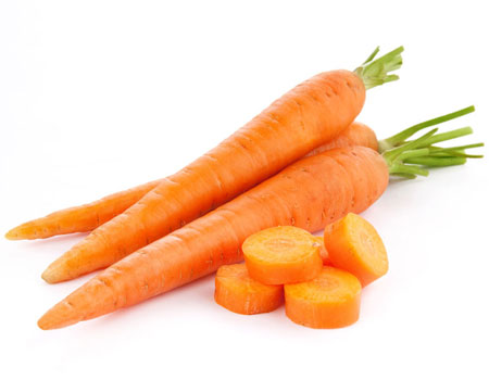 carrots-iqf-dices-slices-USA-supplier