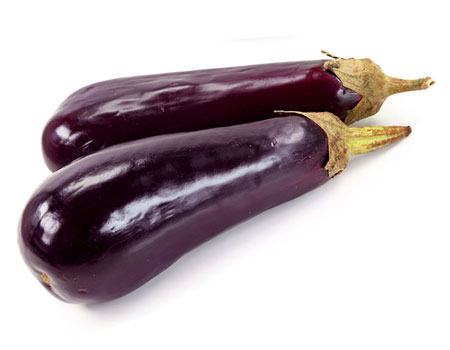 eggplant-purees-iqf-purees-supplier-USA