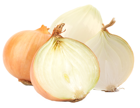 onions-organic-iqf-usa-supplier-3